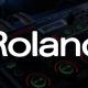#spanishBBB2014 - Roland Iberia