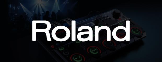 Roland Iberia