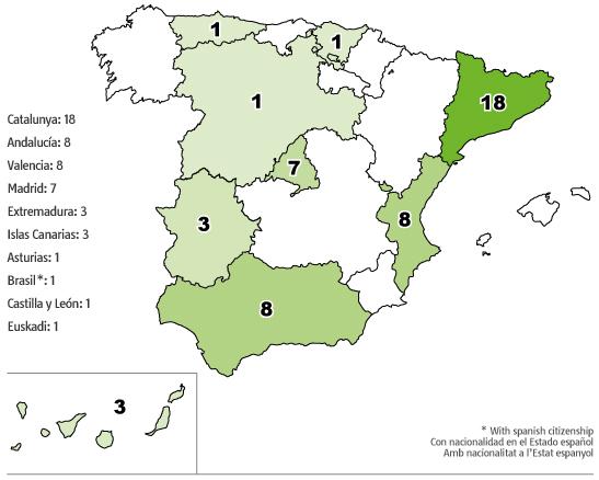 #spanishBBB2014