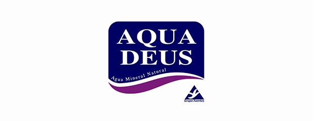 Aquadeus - Colaborador del 7º Campeonato de España de Beatbox