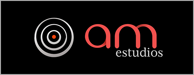 AM Estudios - Colaborador del 7º Campeonato de España de Beatbox