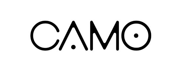 Camo. The Urban Camouflage - Colaborador del 7º Campeonato de España de Beatbox