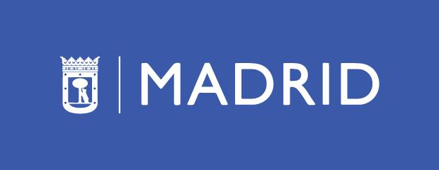 Ayuntamiento de Madrid - Colaborador del 7º Campeonato de España de Beatbox