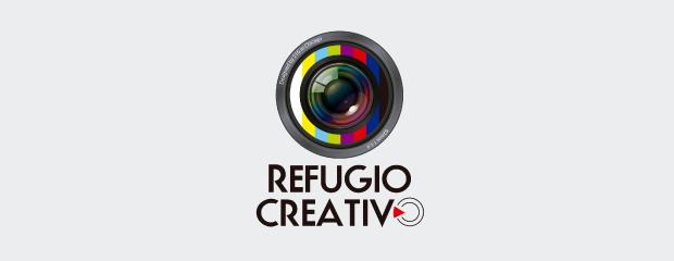 Refugio Creativo - Colaborador del 7º Campeonato de España de Beatbox