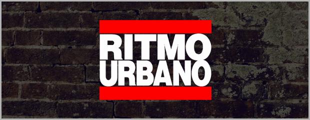 Ritmo Urbano - Colaborador del 7º Campeonato de España de Beatbox